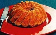 Tämä mausteinen kuivakakku tuo joulun tuoksun keittiöön!