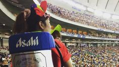 What MLB Can Learn From Japan