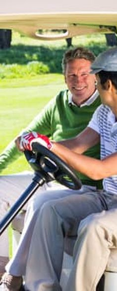 Let's face it, things get easier whenever you hit it a bit further. In all honesty, they get yourself a lot easier. Having a 9 iron to the green versu... Golf Driver Tips, Golf Drivers, Hip Flexibility, Golf Score, One Drive, Driving Tips, Hip Bones, Good Thoughts, Golf Ball