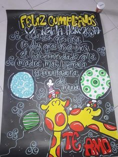 Disney Drawings, Boyfriend Gifts, Ideas Para, Valentines Day, Doodles, Letters, Blog, Billboard, Poster