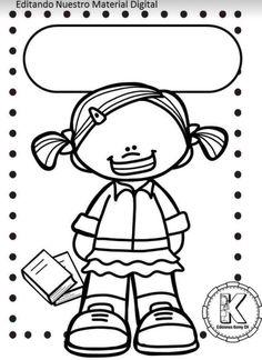 127 En Iyi Güneş Görüntüsü 2019 Preschool Child Ve Kindergarten