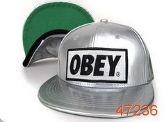 37 Best Obey Snapback Hat - Snapback hats images  2a65a7b6ce16