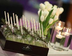 Food presentation and event design by Crave Event Caterers | CraveNC.com | #wedding #catering #culinary #jars #drinks #eventdecor #eventplanning #weddingideas #decorideas
