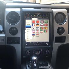 all – Phoenix Automotive Android Radio, Android 9, Car Camera, Backup Camera, Infinite Car, Android Navigation, 2014 Ford F150, Tire Pressure Monitoring System, Digital Tv