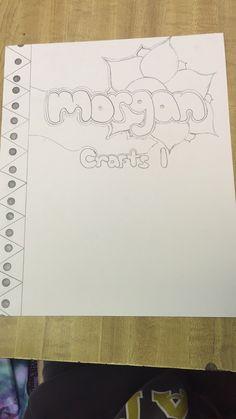 sketchbook final- not finished