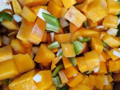 Post Dąbrowskiej przepisy Cantaloupe, Sweet Potato, Potatoes, Snacks, Fruit, Vegetables, Cooking, Food, Recipes
