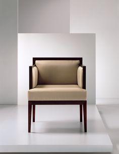Livy_Seating_Main.jpg (2550×3300)