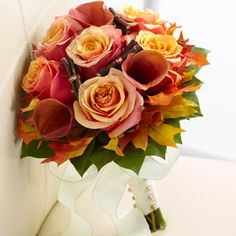 Coleman Brothers Flowers, Inc. The FTD Everlasting Bouquet. $84.99
