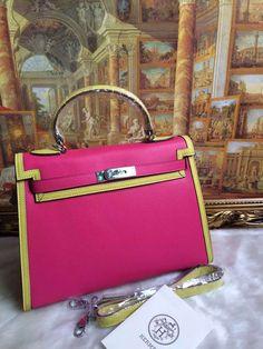 hermès Bag, ID : 40637(FORSALE:a@yybags.com), hermes cute handbags, hermes attache case, hermes personalized backpacks, hermes men leather briefcase, hermes handbag outlet, hermes totes for women, hermes backpacking packs, hermes messager, hermes executive briefcase, hermes cheap designer bags, hermes hobo bags, hermes backpack shop #hermèsBag #hermès #hermes #backpack #handbags