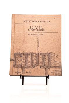 Andrew Markowitz Art Director - Textbooks