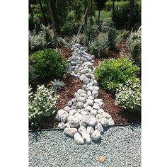 Garden stones #Gardendesigner #designers #design #Marbella #jpdesigner