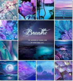 Breathe.....