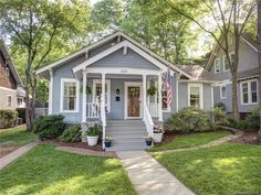 Home for sale at 525 Tremont Ave, Charlotte, NC 28203. $525,000, Listing # 3183848. See homes for sale information, school districts, neighborhoods in Charlotte.