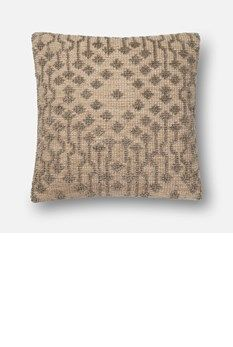 Loloi designs and crafts rugs, pillows and throws for the thoughtfully layered home. Magnolia Homes, Throw Pillows, Rugs, Middle, Crafts, Design, Farmhouse Rugs, Cushions, Manualidades