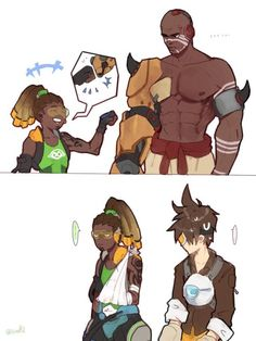 See more 'Overwatch' images on Know Your Meme! Overwatch Doomfist, Overwatch Video Game, Overwatch Memes, Overwatch Funny Comic, Soldier 76, Shall We Date, Short Comics, Gaming Memes, Funny Comics
