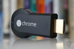 Backdrop pour #Chromecast. Vos meilleures images sur votre Tv
