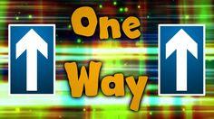 Check out the official Hillsong Kids Channel here: http://www.youtube.com/hillsongkids http://www.simonbaker64.com/