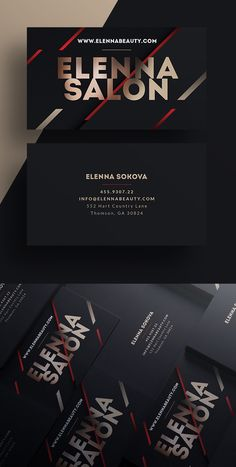 Cloud ware logo design business card business card pinterest cloud ware logo design business card business card pinterest business cards business and logos reheart Choice Image