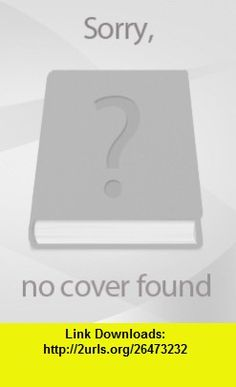 Animals Course Nose (Animals of course!) (9780399210273) Jill Bailey , ISBN-10: 039921027X  , ISBN-13: 978-0399210273 ,  , tutorials , pdf , ebook , torrent , downloads , rapidshare , filesonic , hotfile , megaupload , fileserve