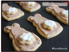 KidsChaos-Bunny-Biscuits-royal-icing