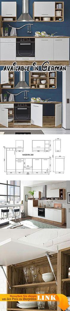 B078X4TGTQ  L Regalboden Art Mehrschicht Bambus Lagerregal Küche - küchenschrank hochglanz weiß