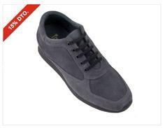 ¿Descuentos en Masaltos.com? Sí, date prisa y consigue los mejores zapatos con alzas al mejor precio. #descuentos #zapatosconalzas #zapatosdehombre #masaltos
