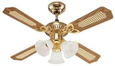 16 Best Ceiling Fan Replacement Blades Images Ceiling