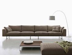 Best sellers EMPIRE sofa: http://shop.classicdesignitalia.com/en/cdi-collection-canape-empire