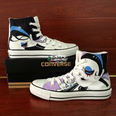 70e5bcf526 Converse All Star, Converse Shoes, Converse Chuck Taylor, Shoes Sneakers,  High Top