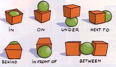 prepositions.jpg (1200×700)