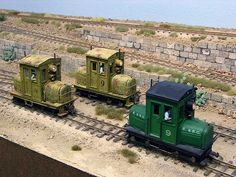 Lets talk about On30   Model Railroad Hobbyist magazine   Having fun with model trains   Instant access to model railway resources without barriers