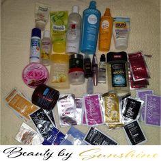 Empties December 2015 ~ Beauty and Fashion by Sunshine Empty, Cocoa, Sunshine, December, Stuff To Buy, Fashion, Moda, Fashion Styles, Sunlight