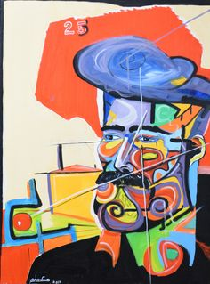 #drawing #artworks #art #entropy #contemporaryart #portrait #surreal #portraitgames #portraitsfromtheworld #portraitfolk #portrait_mf #portraitsvisuals #senseports #pursuitofportraits #portraitpage #vscoportrait #exposure #artbasel #artemoderna #artforsale #artcollector #artexhibit #nyartist #artcurator #artdealer #artnews #laartist #condrache_art #artexpo #artnyc Art Expo, Vsco, Neon Signs, Drawing, Portrait, Headshot Photography, Sketches, Portrait Paintings, Drawings