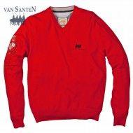 van Santen ® Pull VSP