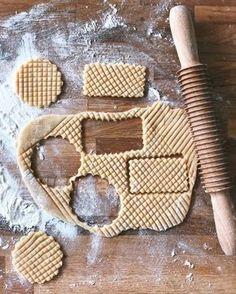 biscotti mille righe mania, tutti pazzi per righe e quadretti - LADdicted