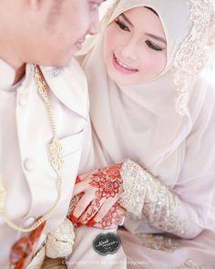 THE WEDDING  Hatim Said Putra  Siti Nur Nazirah  #nashphotography  #wedding #event #model #lifestyle #product #malaysiaphotographer #malaywedding #pakejphotographer #malayweddingguide #kualalumpur #selangor #putrajaya by nash.photography