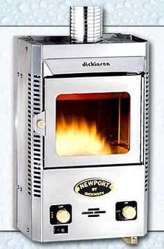 The Dickinson Newport Propane Boat Fireplace makes a lovely little addition to your vessel or tiny home while delivering heat levels ideal for boats 30 to 32 feet. This marine heater us Tiny House Movement, Boat Heater, House Heater, Kombi Motorhome, Tiny House Appliances, Small Appliances, Tumbleweed Tiny Homes, Tiny House Company, Tiny House Living