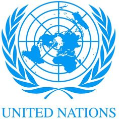 Economic Growth and Poverty in the Third World. UN Millennium Development Goals Reveal Mixed Results - Global Research Nobel Peace Prize, Nobel Prize, Peace And Harmony, Peace And Love, Global Mindset, United Nations Peacekeeping, Un Security, New World Order, Transfer Paper