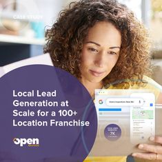 The challenge of a PPC strategy for local service franchises. HouseMaster is a thriving franchise system with higher customer loyalty survey scores than most recognized consumer brands. In 2019, HouseMaster engaged OpenMoves to develop and launch a lead generation strategy for the whole brand at once, not specific locations one at a time. But how to manage location-specific PPC needs at scale with over 100 locations involved and complex needs to serve individual locations? 🤔 Here's how: #Ho Online Marketing, Digital Marketing, Depth Of Knowledge, Marketing Approach, Challenges And Opportunities, Local Ads, Lead Generation, Loyalty