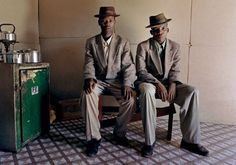 zwelethu mthethwa   //   #african #contemporary #photography