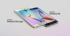 Samsung S6: partito il roll out di Android 5.1.1 Lollipop