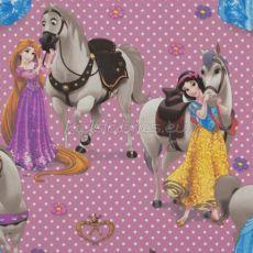 Productos - 1647 - detalles - Kidsfabrics
