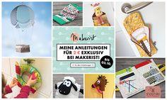 E-Books und Dateien von shesmile für nur 2 EUR bei Makerist kaufen ...