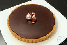 L'antica E. Knam, crostate E. Knam, le mie proposte E. Knam, ricette E.Knam Sweet Cooking, Biscuit Cake, Italian Desserts, Culinary Arts, Something Sweet, Creative Cakes, Cake Cookies, Chocolate Recipes, Sweet Recipes