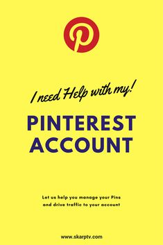 Ways To Save Money, How To Make Money, Grocery Shopping App, Apps That Pay You, Online Support, Pinterest For Business, Financial Tips, Promote Your Business, Free Website