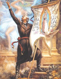 Photos from Jesus Helguera Espinoza (jesushelguera) on Myspace