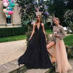 Inside the high society birthday bash of the year: See how Princess Olympia of Greece celebrated her 21st birthday with star-studded guest list