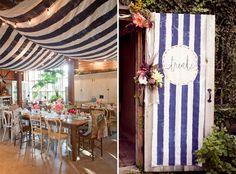 http://greenweddingshoes.com/a-whimsical-wedding-at-terrain-elizabeth-kevin/