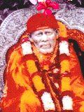 Vashikaran Specialist - dhoni duniya best astrologer