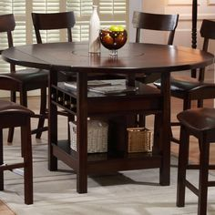 Cory Cory Table 4 Stools Set by Holland House Holland House, Table, Modern Table Design, Dining Room Table, Modern Classic Furniture, Furniture, House, Dinning Table, Table And Chair Sets